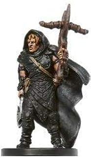 Pious Guard paladin rusty dragon inn Dungeons /& Dragons miniature D/&D pathfinder