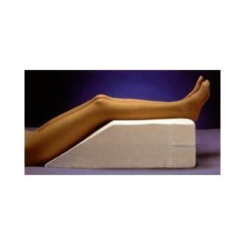 Amazon Com Ortho Leg Elevator Wedge Health Amp Personal Care