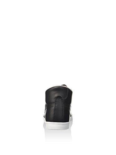 Onitsuka Tiger - Baskets Mode - grandest - Taille 40