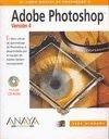 Descargar Libro Photoshop 4 Adobe