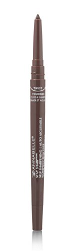 stay-sharp-long-wearing-brow-liner-taupe