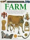 Farm, Ned B. Halley, 0679980784