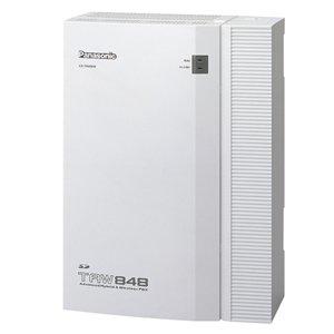 Advanced Hybrid Wired/Wireless System Control Unit ()