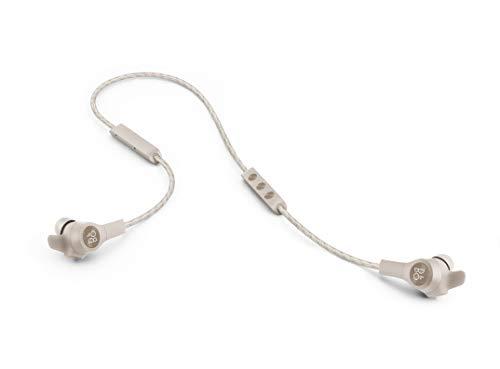 Bang & Olufsen Beoplay E6 in-Ear Wireless Earphones - Sand -
