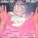 Best of Humble Pie by Humble Pie (2002-01-01)