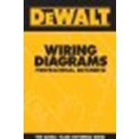 dewalt wiring diagrams - 8