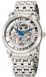 stuhrling-original-mens-165a233112-winchester-reserve-automatic-stainless-steel-watch