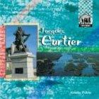 Jacques Cartier  Explorers