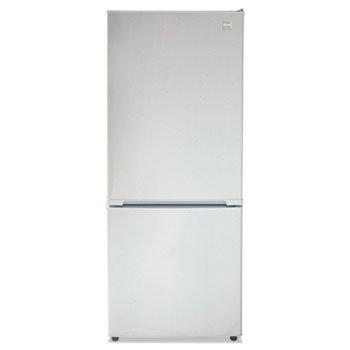 Montada En La Parte Inferior congelador Congelador/refrigerador ...