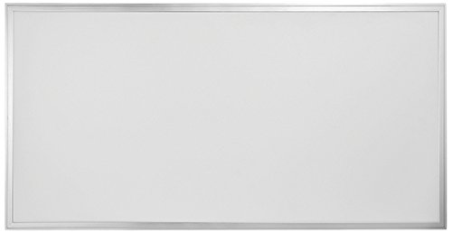 Led Panel Lights Philips in US - 2