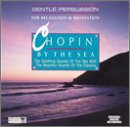 Chopin By the Sea