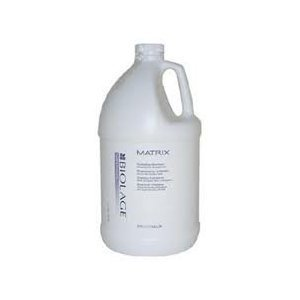 Matrix Biolage Detangling Solution Gallon