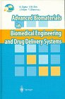 Advanced Biomaterials in Biomedical Engineering and Drug Delivery Systems, , 443170163X