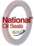 National Bearing 240356 Pitman Shaft Seal