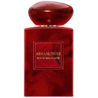 Giorgio Armani Prive Rouge Malachite Eau De Parfum Spray, 3.4 Ounce