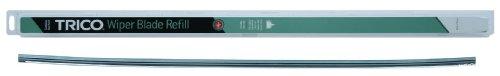 Narrow Wiper Blade Refill - 565mm (1 Refill) - TRICO 45-220