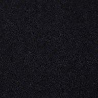 Incstores Eco-Soft Carpet Foam Tiles (25 Tiles,...