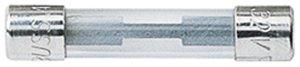UPC 051712703987, Bussmann AGC40 Glass Fuse