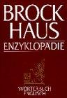 Brockhaus Enzyklopädie in 24 Bänden / Pflichtfortsetzung Band 1-24: Brockhaus Enzyklopädie, 19. Aufl., 24 Bde. m. Erg.-Bdn., Hld, Bd.29, Wörterbuch Englisch-Deutsch / Deutsch-Englisch