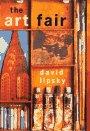 The Art Fair, David Lipsky, 0385426100