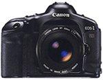 CANON(キヤノン) Canon(キヤノン) EOS-1V