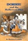 Dorrie and the Halloween Plot -