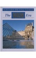 History of the World: Modern Era