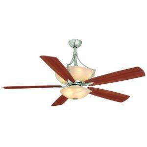 hampton bay 60 fan - 4