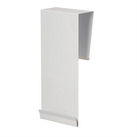 Door Hanger for CBL105903