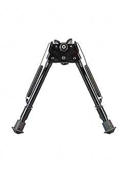 "Champion Shooting Gear Pivot Bi-Pod 9-13"" 9po-13po Bipode Pi"