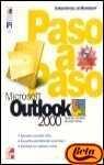 Microsoft outlook 2000 paso a paso por Catapult