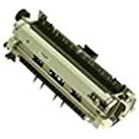 HP RM1-8508-000CN Fusing assembly (universal)