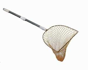 Stiga Table Tennis Ball Collection Net Amazon Co Uk Sports Outdoors