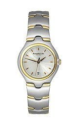 Kenneth Cole New York Watch - KC4295 (Size: women)