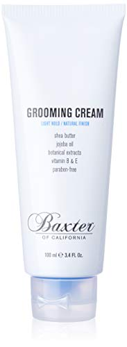 Baxter Of California Grooming