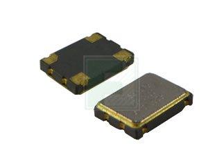CTS CB3-3C-16M0000 CB3 Series 16 MHz 7 x 5 mm 5 V ±50 ppm SMT HCMOS/TTL Clock Oscillator - 1000 item(s) by CTS