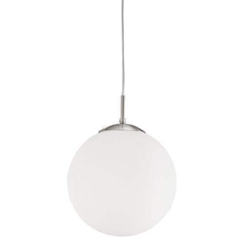 Rondo Pendant Light - 4