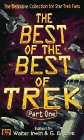 The Definitive Collection for Star Trek Fans, , 0451455584