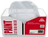 Trimaco Paint Strainer Elastic 5 Gallon (25 per case)