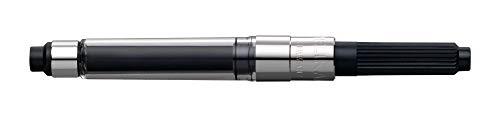 Pelikan Ink Converter for Standard Cartridges (999128)