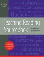 Teaching Reading Sourcebook (2nd, 08) by Honig, Bill - Diamond, Linda - Gutlohn, Linda [Perfect Paperback (2008)]