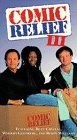Comic Relief 3 [VHS] - West Lake Mall