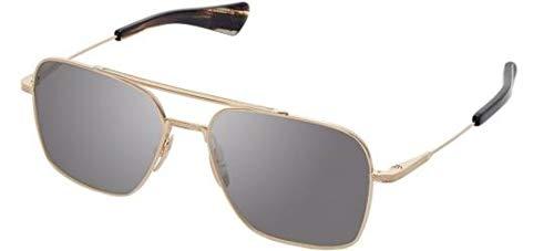 DITA Luxury Eyewear Sunglasses Flight-Seven ()