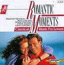 romantic-moments-vol-9