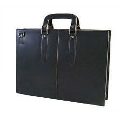 (アオキカバン(青木鞄))LuggageAOKI 青木鞄 ブリーフケース 枯淡 3703   B00FF7KRR4