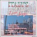 Italy's Beautiful Love Songs