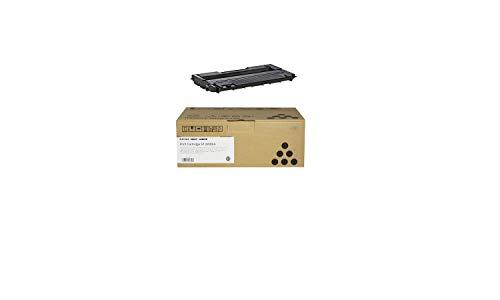Ricoh 406989 SP 3500XA Original Toner Cartridge