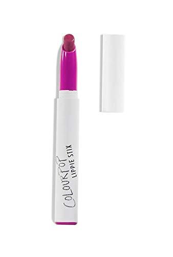 Colourpop Lippie Stix Swatches Love All These Colors: Amazon.com : Colourpop Lippie Stix (Lumiere) : Beauty