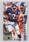 Rodney-Hampton-Football-Card-1995-Pro-Magnets-Base-99
