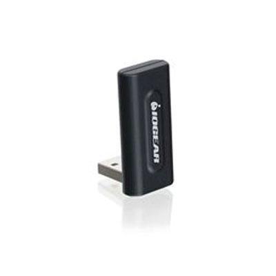Iogear Accessory GUWAVKIT4TX Wireless 1080p Computer to H...